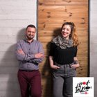 #Food Talks by Ticket Restaurant® - E06 - <br/>Το μαύρο πρόβατο