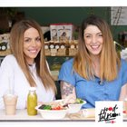 #Food Talks by Ticket Restaurant® - E08 - <br/>Hippie Bowl