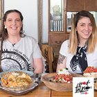 #Food Talks by Ticket Restaurant® - E09 - <br/>L'Ovelha Negra