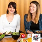 #Food Talks by Ticket Restaurant® - E07 - <br/>Wagamama