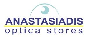 ANASTASIADIS OPTICA STORES - MyEdenred 3ad6afb727a